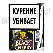 Табак Mc Lintock Black Cherry (40 гр)