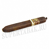 Сигара Boutique Blends - Aging Room - Small Batch M20 Fortissimo (1 шт)