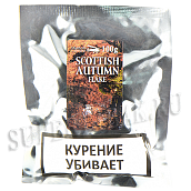 Табак Stanislaw  Scottish Autumn Flake (100 грамм)